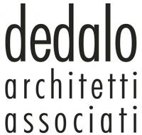 logo-(1)_